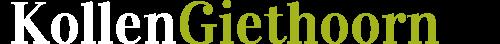 Kollen Giethoorn